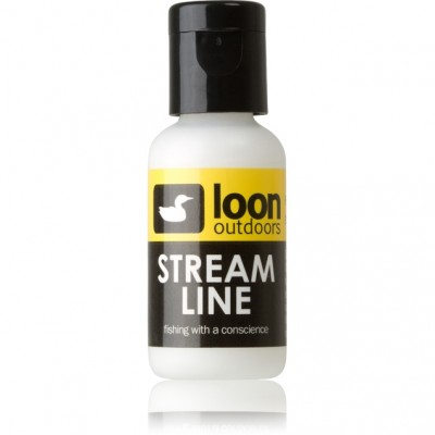 STREAM LINE LOON