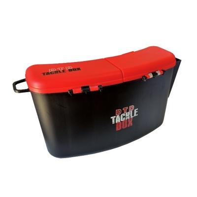 DTD Tackle box