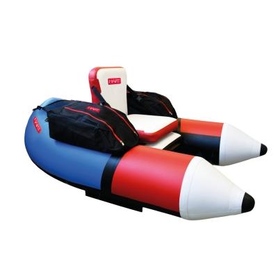 Float tube Hart Sikkario...