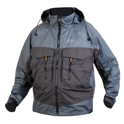 Jacket wading Hart Skin UL