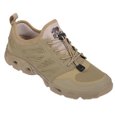 Shoe Minotaur RTC