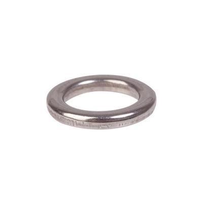 Welded rings asari 900 lbs