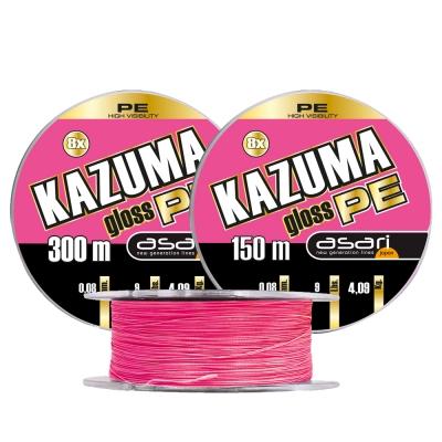 Kazuma Gloss Asari