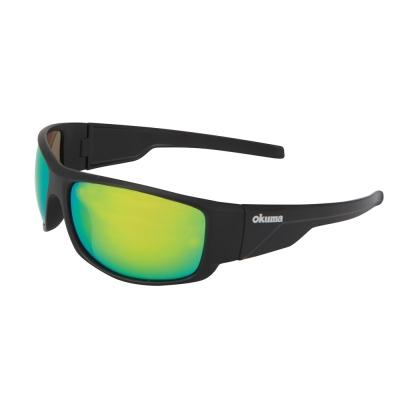 Óculos polarizados Okuma 01...