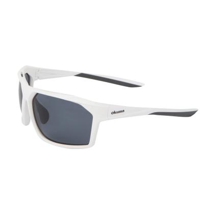 Polarized glasses Okuma 02...