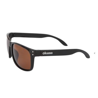 Polarized glasses Okuma 03...