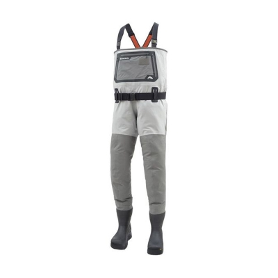 Simms G3 Guide Bootfoot -...
