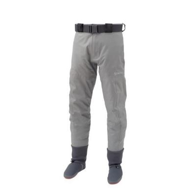 Simms wader pantalón G3...