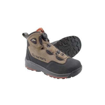 Simms Headwaters Boa Boot...