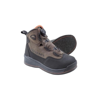 Siimms Headwaters Boa Boot...