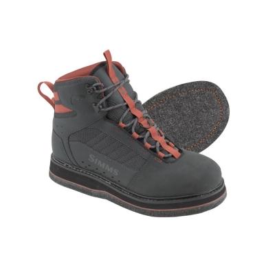 Simms Tributary Boot - Felt...