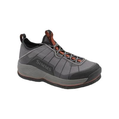 Simms Flyweight shoe Felt...