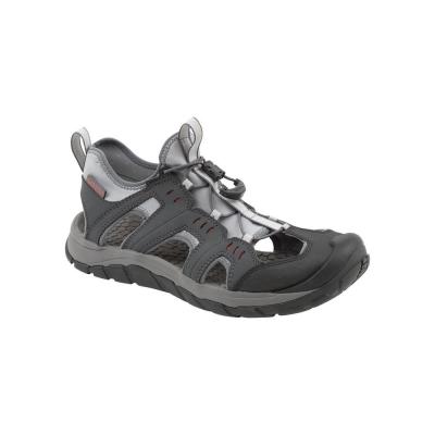 Simms Confluence sandal -...