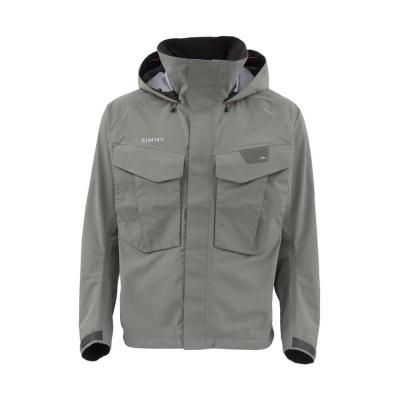 Simms Freestone jacket...