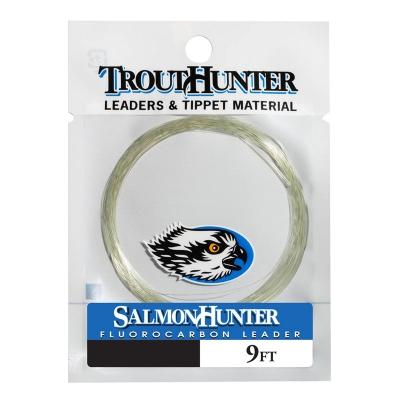 TroutHunter Salmonhunter...