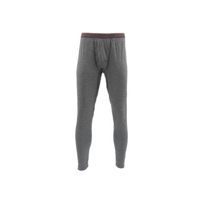 Pantalón Simms Lightweight...