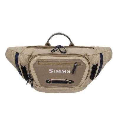 Waist bag Simms Freestone...