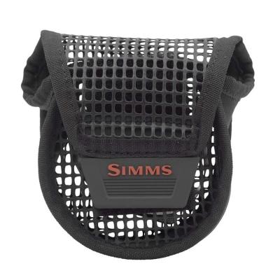 Simms Bounty hunter mesh...