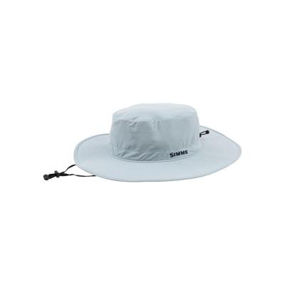 Simms Superlight solar chapeau