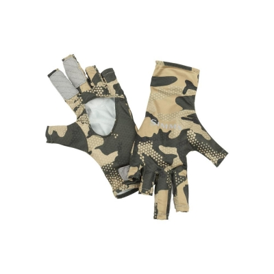 Guantes Simms Bugstopper...