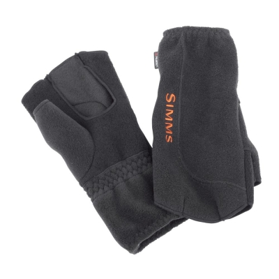 Guantes Simms Headwaters no...
