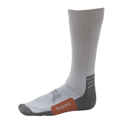 Simms Guide wet wading sock...