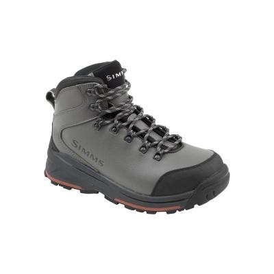 Simms Woman Freestone boot...