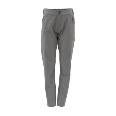 Pantalones Mujer Simms Mataura