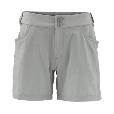 Pantalon corto femme Simms...