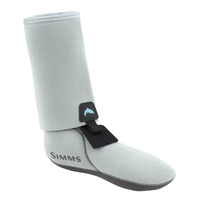 Simms Woman guard socks...