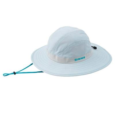 Simms Woman Solar hat