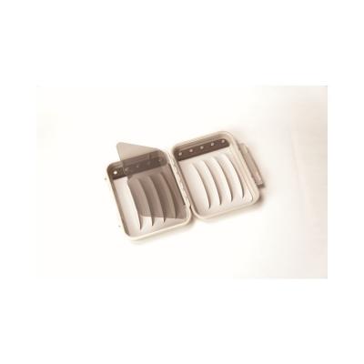 Caja C&F Design Small...