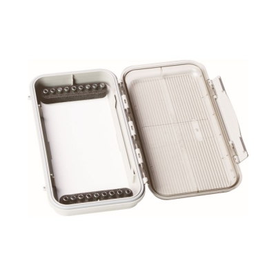 Large magnetic WP fly case...