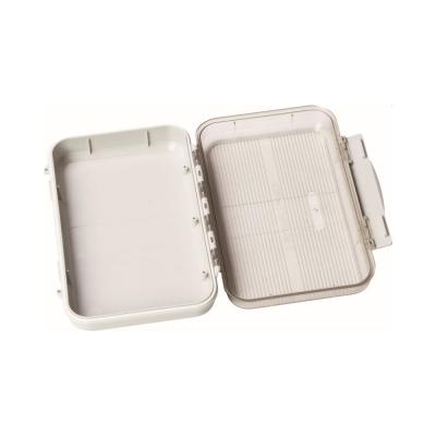 Caja C&F Design Multi case