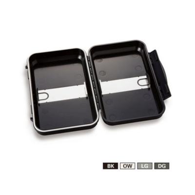 Caja C&F Design Medium WP...