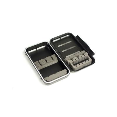 Caja C&F Designs Darts storage