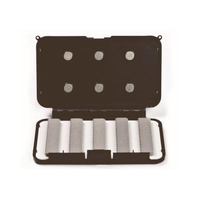 Caja C&F Design CFA-50-MSF