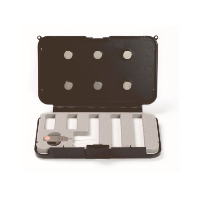 C&F Design micro slit foam...