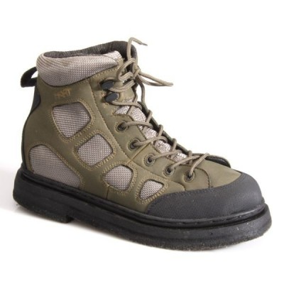 Wading boots HART PRO-345