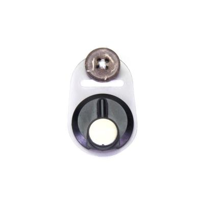 C&F Design line cutter...