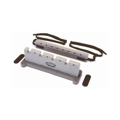 C&F Design rod rack CFA-85-T