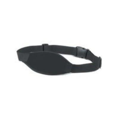 Cinturón HART para Vadeador