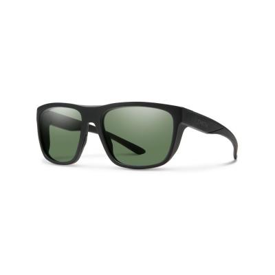 Gafas Smith Optics Barra