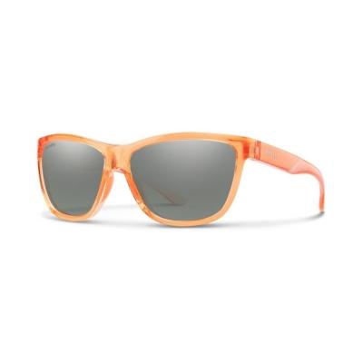 Gafas Smith Optics Eclipse
