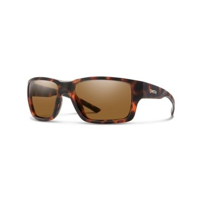 Gafas Smith Optics Outback