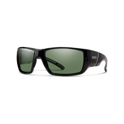 Gafas Smith Optics Transfer XL