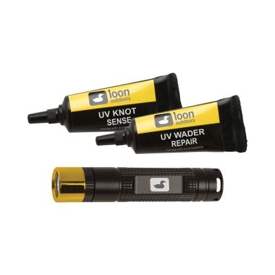 Loon UV kit