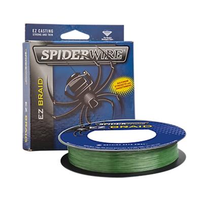 Spiderwire EZ Braid 270m
