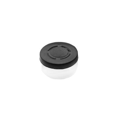 Caja Hart redonda 205
