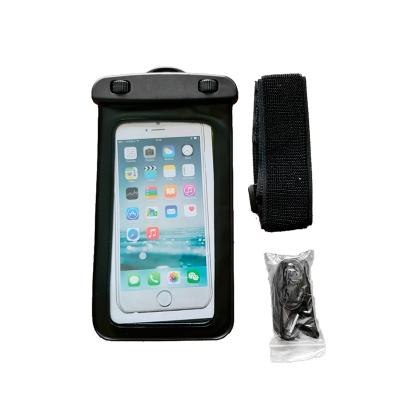Cover waterproof mobile Baetis